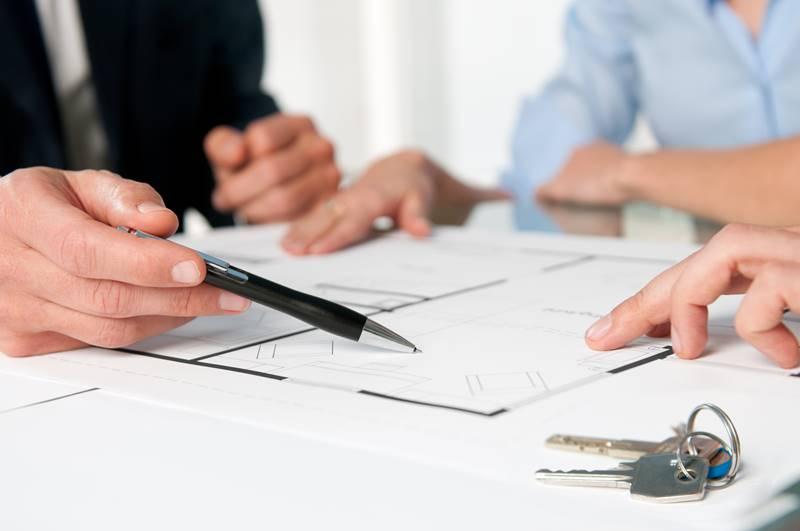 private mortgage lenders perth
